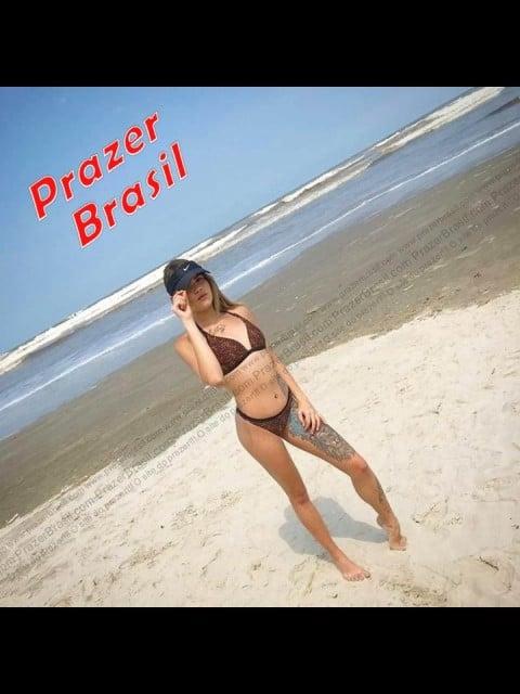 PyetraSouzaMulhSP3 Pyetra Souza