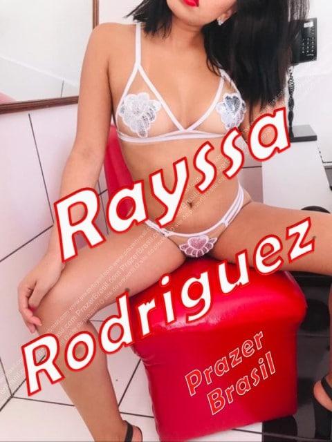 1RayssaRodriguezMulherSPcapa Mulheres SP Capital