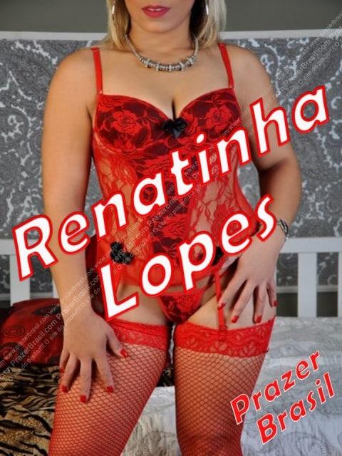 1RenatinhaLopesMulhSPcapa Mulheres SP Capital