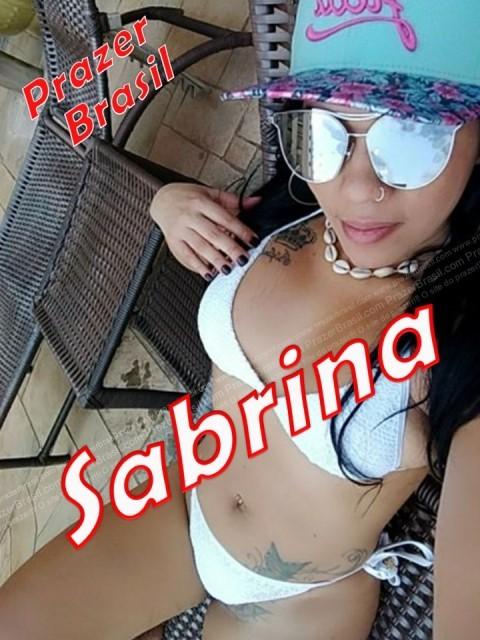 1SabrinaMulherSPcapa Mulheres SP Capital