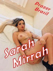 1SarahMirrahMulherSPcapa-225x300 Mulheres SP Capital