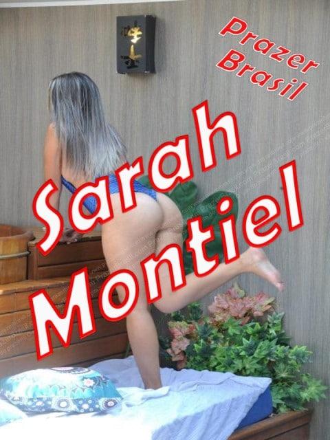 1SarahMontielMulhSPcapa Mulheres SP Capital