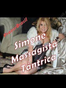 1SimoneMassagistaTantricaMulherSPcapa-225x300 Campinas Mulheres