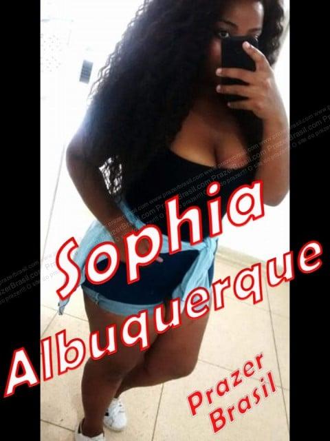 1SophiaAlbuquerqueMulhSPcapa Mulheres SP Capital
