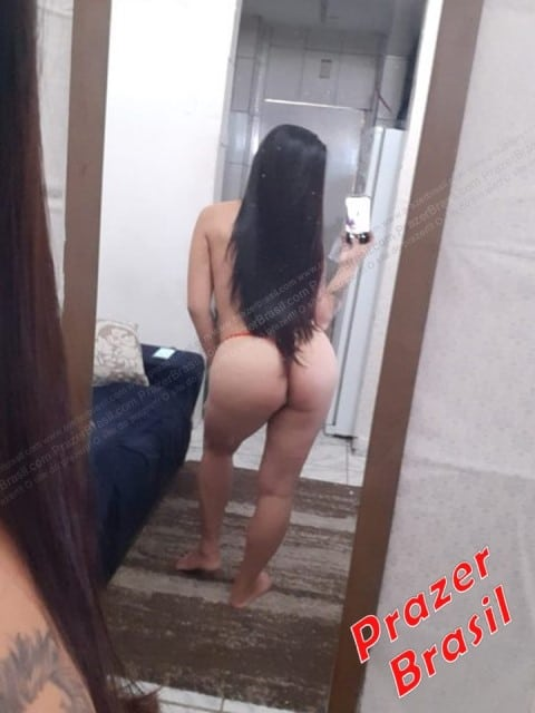SuzyAraujoMulhSP1 Suzy Araújo