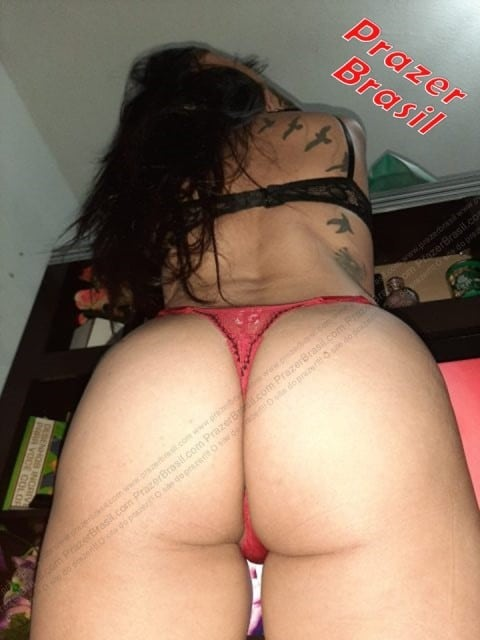 SuzyAraujoMulhSP4 Suzy Araújo