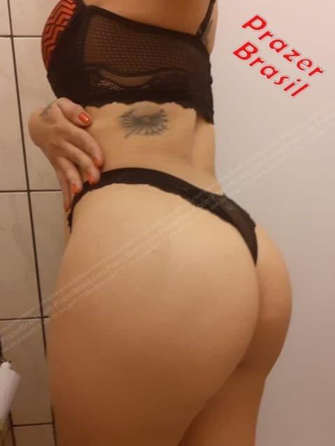 SuzyAraujoMulhSP5 Suzy Araújo