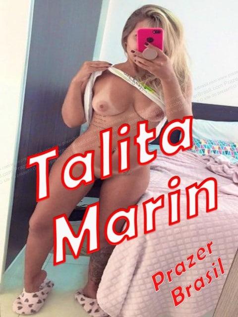 TalitaMarin - 1TalitaMarinMulhSPcapa