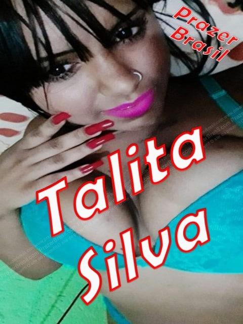1TalitaSilvaMulhSPcapa Mulheres SP Capital