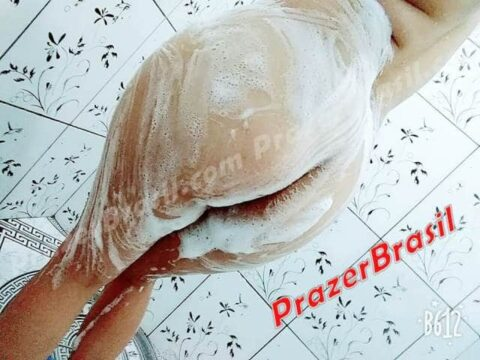 TiffanyMulherSP11 Tiffany SP