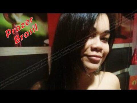 TinaTavarezMulhSP2 Tina Tavarez