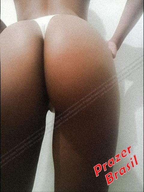 VictoriaNagayMulhSP10 Victória Nagay