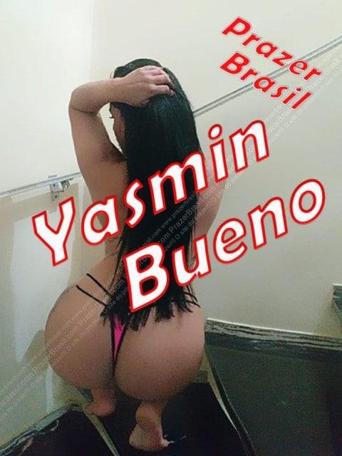 1YasminBuenoMulherSPcapa Mulheres SP Capital