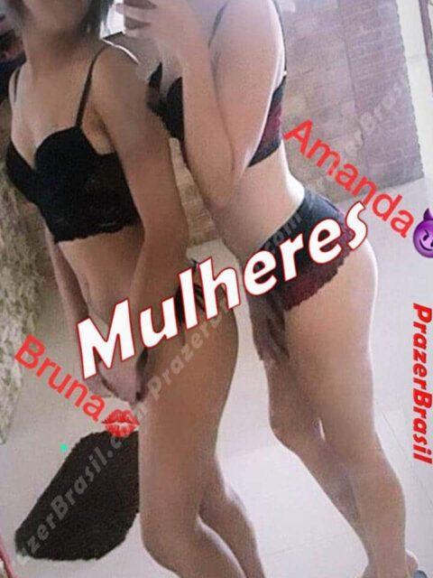 mulh - Slide6.jpg