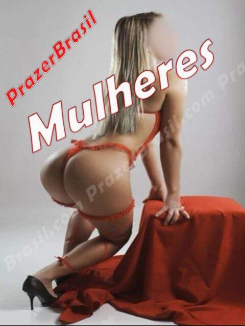 mulh - Slide9.jpg