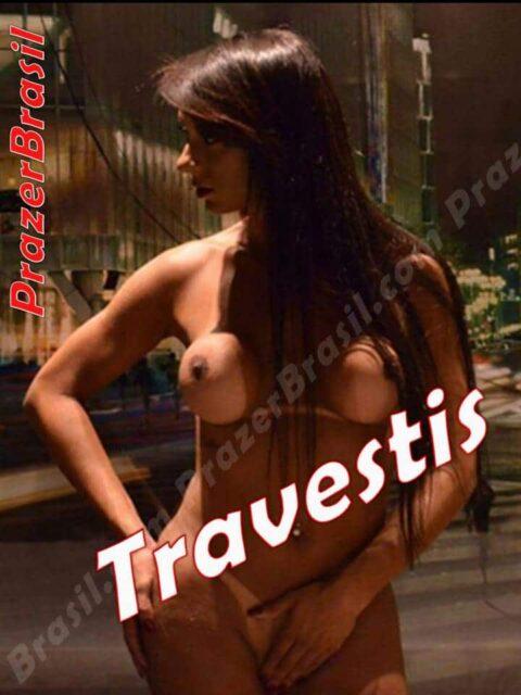 travesti - Slide4.jpg
