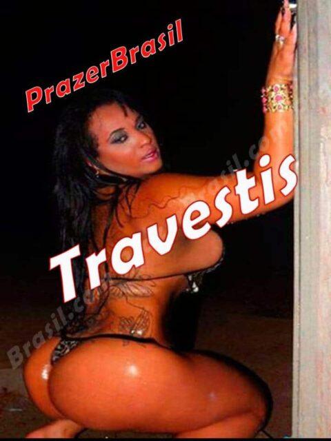 travesti - Slide8.jpg