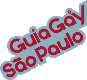guia_gay_sao_paulo-300x276 Início