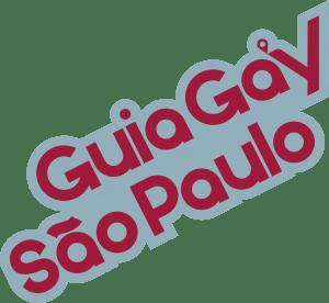 GuiaGay - guia_gay_sao_paulo.png