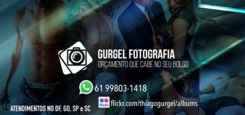 ThiagoGurgel Santa Catarina - Mulheres