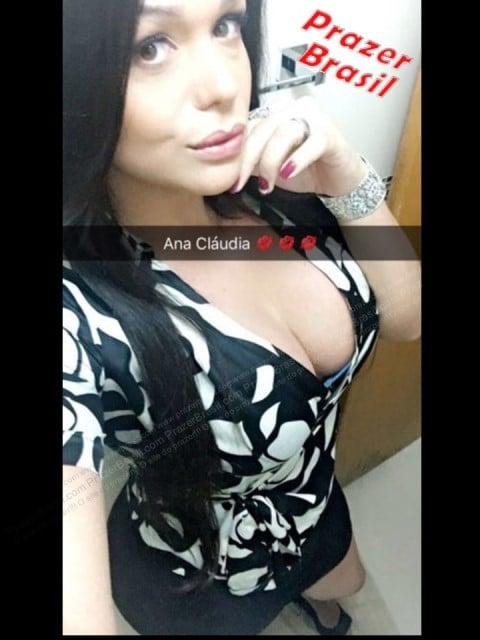 AnaClaudiaTransPortugal3 Ana Cláudia