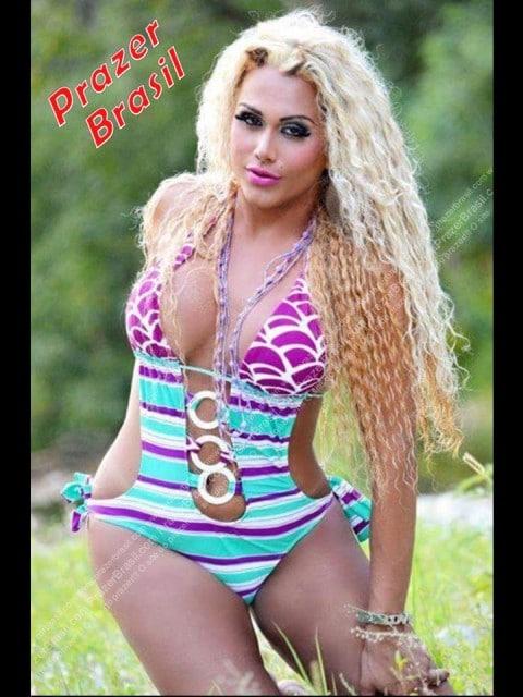 DeborahBionda2 Déborah Bionda