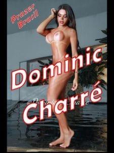 1DominicCharreCapa-225x300 travestis internacional