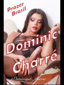 1DominicCharre2Capa-225x300 travestis internacional