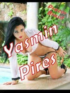 1YasminPiresEspanhaCapa-225x300 travestis internacional