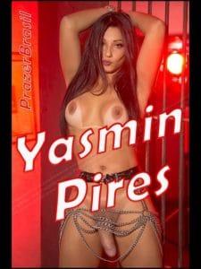 1YasminPires3capa-225x300 travestis internacional