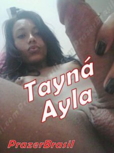 1TaynaAylaCapa-225x300 Alagoas - Travesti