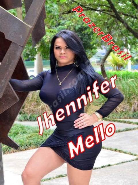 1JhenniferMellovCapa Amazonas - Travesti