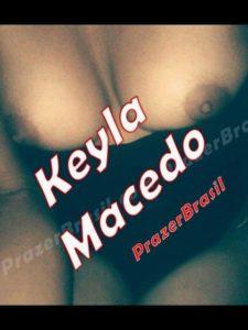 1KeylaMacedoCapa-225x300 Amazonas - Travesti