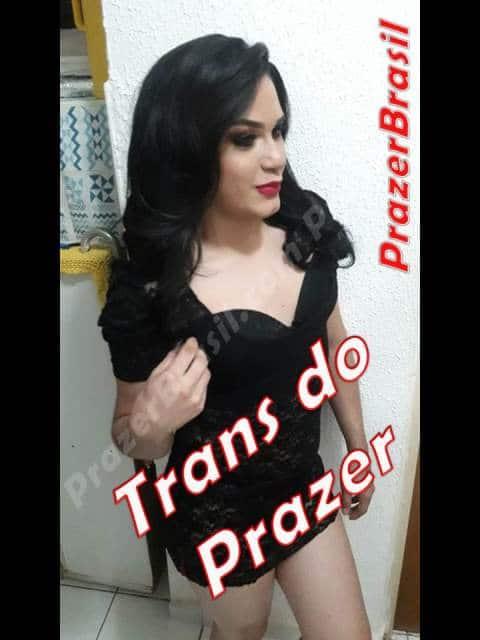 1TransDoPrazerCapa Amazonas - Travesti