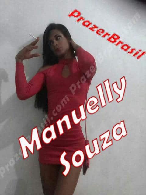 ManuellySouza - 1ManuellySouzaCapa.jpg