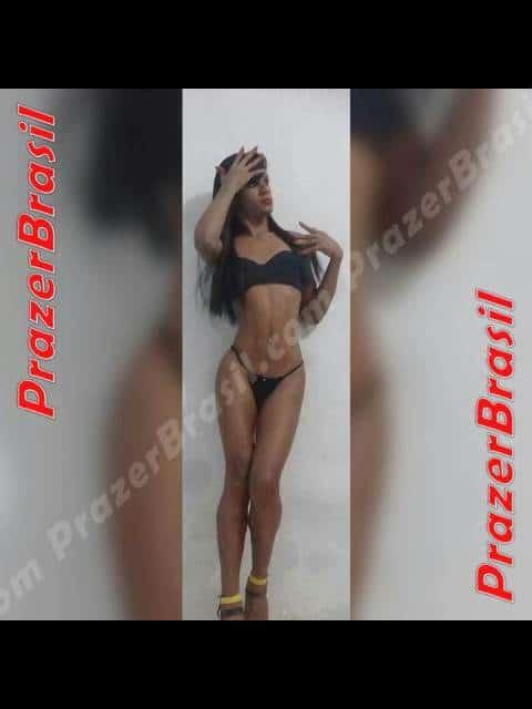 ManuellySouza20 Manuelly Souza BA