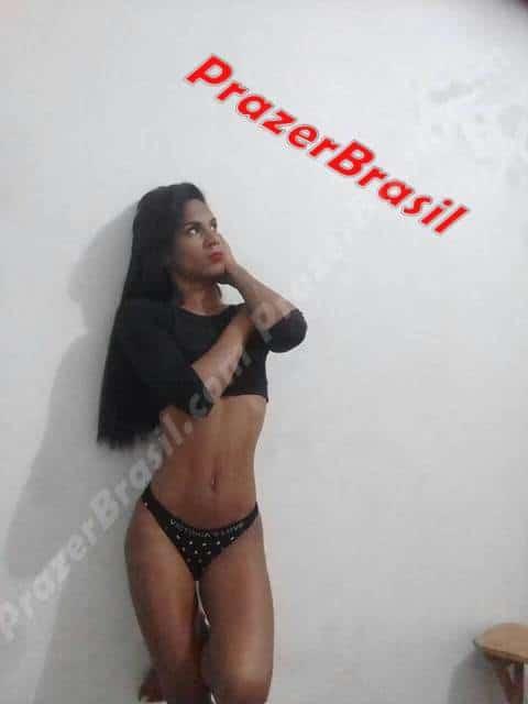 ManuellySouza22 Manuelly Souza BA