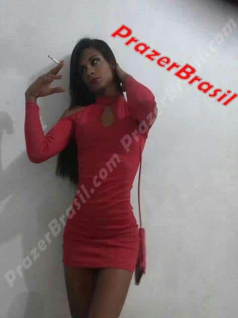 ManuellySouza5 Manuelly Souza BA
