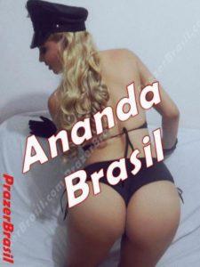 1AnandaBrasilCapa-225x300 Ceará - Travesti