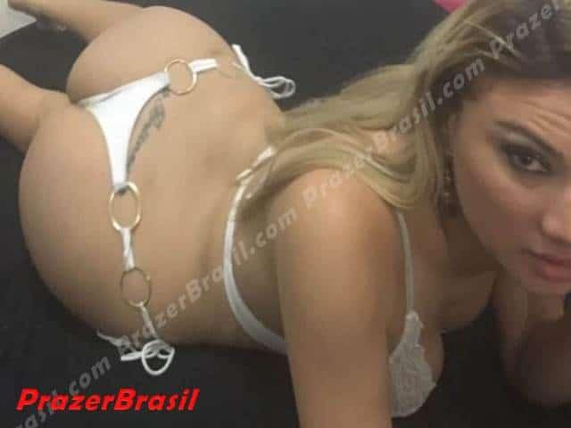 AnandaBrasil7 Ananda Brasil