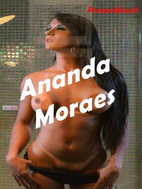 1AnandaMoraesCapa Ananda Moraes