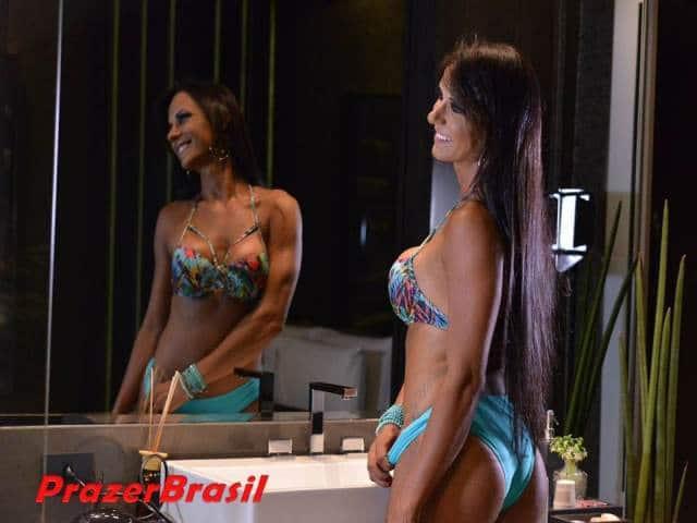 AnandaMoraes5 Ananda Moraes