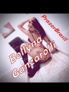 1BollynaGanzarolliCapa-225x300 DF - Travesti