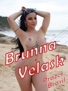 1BrunnaVelaskTransDFcapa-225x300 DF - Travesti