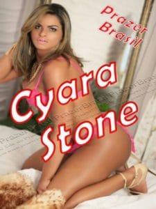 1CyaraStoneTransDFcapa-225x300 DF - Travesti