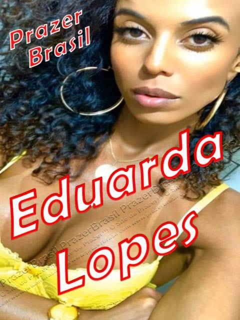 1EduardaLopesTransDFcapa Eduarda Lopes