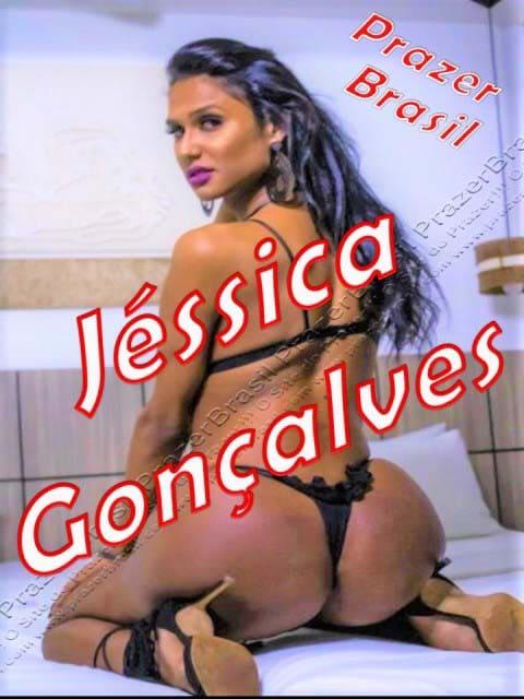 1JessicaGoncalvesTransDFcapa Jéssica Gonçalves