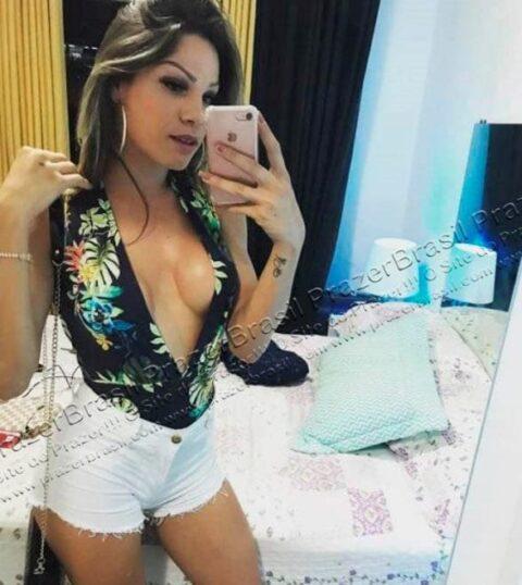 1JenniferLimaTransDF Jennifer Lima