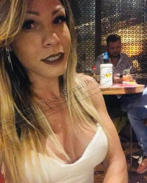 2JenniferLimaTransDF Jennifer Lima
