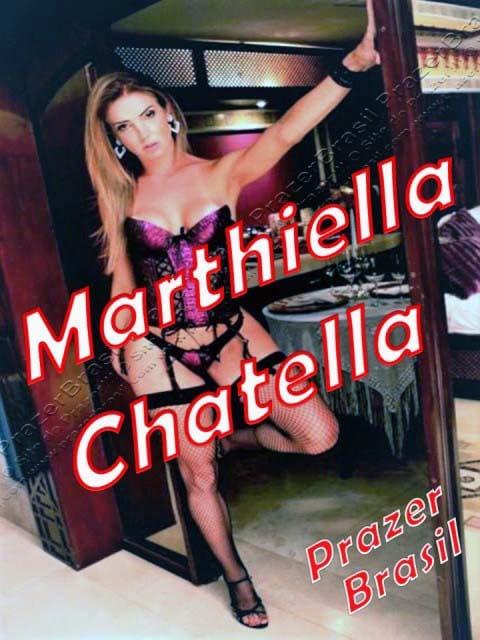 1MarthiellaChatellaTransDFcapa DF - Travesti